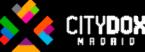 CITYDOX Madrid