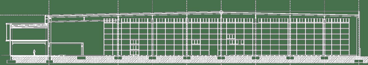 Primera fase campus logístico
